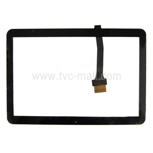 Digitizer Touch Screen Replacement for Samsung Galaxy Tab 10.1 3G P7500 Original