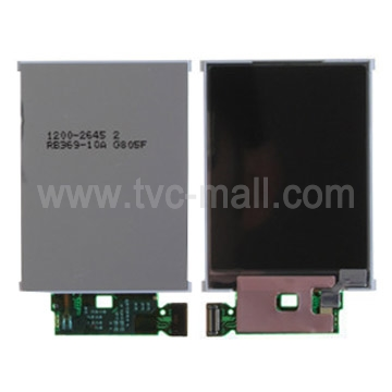 Replacement LCD Screen for Sony Ericsson W910