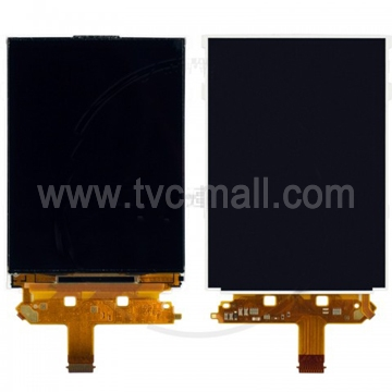Original Replacement LCD Display Screen Repair for Sony Ericsson XPERIA X10 mini
