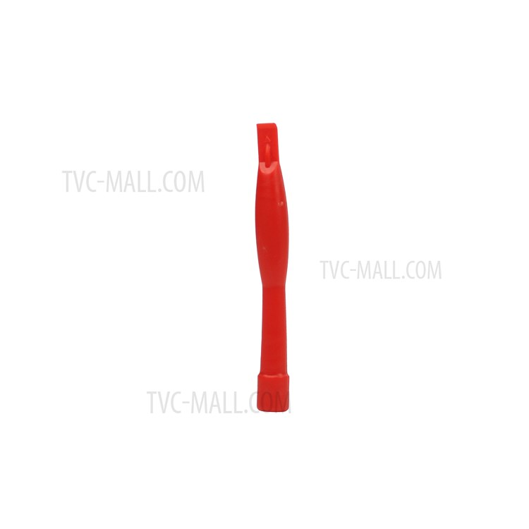 Pry Stick Opening Tool for iPhone iPod and etc - Red