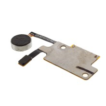OEM Disassembly SD Card Reader Contact Vibration Motor Flex Cable for Samsung Galaxy Note 8.0 N5100