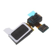 Earpiece Speaker Flex Cable for Samsung Galaxy Grand Prime SM-G530 (OEM Disassembly)