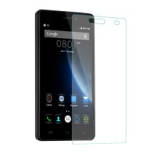 0.26mm Tempered Glass Screen Protective Film for Doogee X5 / X5 Pro