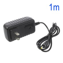 Universal DC 5V 2A 2.5mm Wall AC Charger Power Adapter for Android Tablet PC - US Plug