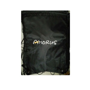 AMORUS Waterproof Pet Dog Seat Cover Car Front Seat Crate Cover