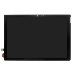 OEM LCD Screen and Digitizer Assembly Replacement for Microsoft Surface Pro 5
