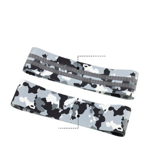 Camouflage Grey/L