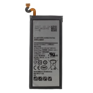 OEM EB-BN950ABE 3300mAh Li-ion Battery for Samsung Galaxy Note 8 SM-N950