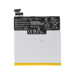 3090mAh OEM Li-polymer BLP649 Battery Replacement for Oppo A81