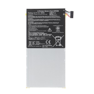 OEM C11P1308 4170mAh Battery Part for ASUS Transformer Pad TF501T TF502T