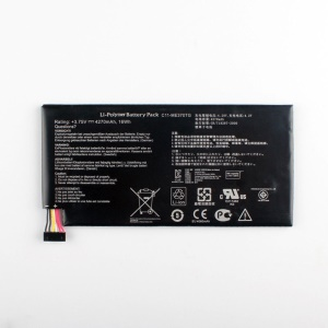 OEM C11-ME370TG 4270mAh Li-Polymer Battery for ASUS Google Nexus 7
