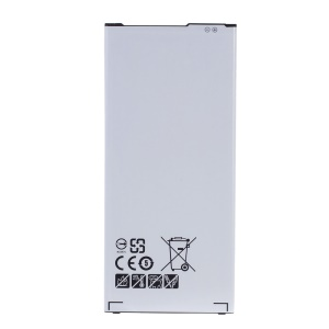 OEM 3300mAh EB-BA710ABE Battery for Samsung Galaxy A7 SM-A710F (2016)