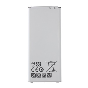 EB-BA310ABE 3.85V 2300mAh Li-ion Battery for Samsung Galaxy A3 (2016) A310 /A5310
