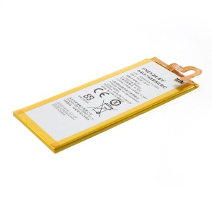 PINZUN HB3748B8EBC 3000mAh Li-polymer Battery for Huawei C199 (ATL Battery Cell)