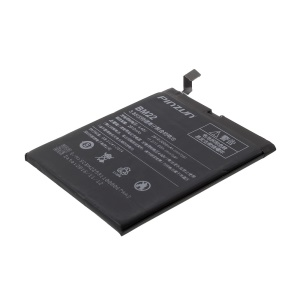 PINZUN for Xiaomi Mi 5 BM22 Li-polymer Battery Replacement 3000mAh (ATL Battery Cell)
