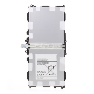 8220mAh T8220E Battery Replacement for Samsung Galaxy Note 10.1 SM-P600 P601 P605