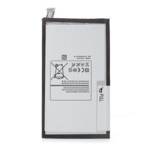 "T4450E Battery (4450mAh / 3.75V) Replacement for Samsung Galaxy Tab 3 8.0"" T310 T311 T315"