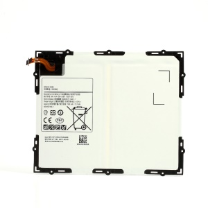 OEM 7300mAh EB-BT585ABE Battery Replacement for Samsung Galaxy Tab A 10.1 (2016) T580 T585