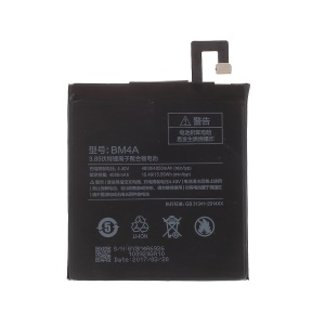 OEM Battery Replacement BN4A 4050mAh 3.85V for Xiaomi Redmi Pro