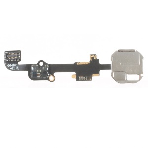 For iPhone 6s 4.7 inch OEM Home Button Flex Cable Replacement