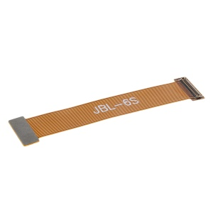 Extended Tester Testing Flex Cable for iPhone 6s 4.7 inch LCD Assembly