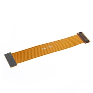 Extented Testing Tester Flex Cable for Samsung Galaxy S6 Edge G925 LCD Assembly