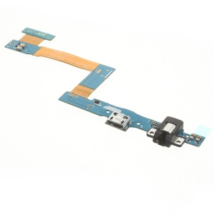 OEM Charging Port Flex Cable for Samsung Galaxy Tab A 9.7 Wi-Fi only (SM-T550)