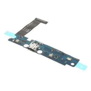 OEM Charging Port Flex Cable for Samsung Galaxy Note Edge SM-N915F