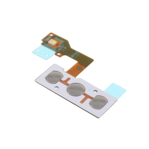 OEM for LG K8 Power & Volume Buttons Flex Cable Replacement
