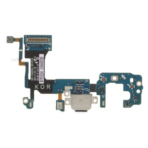 OEM Charging Port Flex Cable for Samsung Samsung Galaxy S8 G950N (South Korea Version)