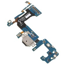 OEM Charging Port Flex Cable Replacement for Samsung Samsung Galaxy S8 G950U (US Version)