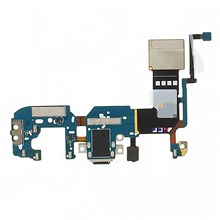 OEM Charging Port Flex Cable Replacement for Samsung Samsung Galaxy S8 Plus G955U (US Version)