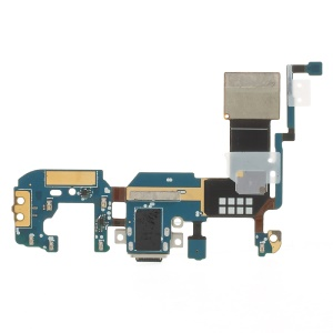 OEM Charging Port Flex Cable for Samsung Samsung Galaxy S8 Plus G955N (South Korea Version)