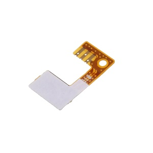 OEM Power On/Off Switch Button Flex Cable for Alcatel One Touch Idol 3 4.7 OT-6039