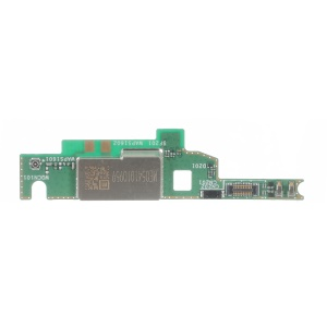 OEM Microphone Mic Flex Cable Replacement for Sony Xperia M4 Aqua
