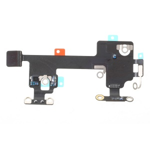 OEM WiFi Antenna Flex Cable Parts for iPhone X/10