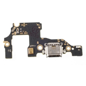 OEM Charging Port Flex Cable Replacement for Huawei P10
