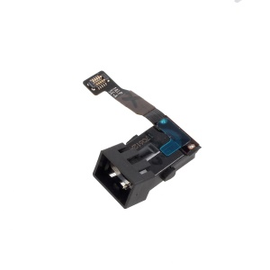 OEM Audio Earphone Jack Flex Cable for Huawei Mate 10