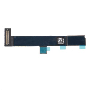 For iPad Pro 10.5-inch (2017) OEM Power Button Flex Cable Replacement