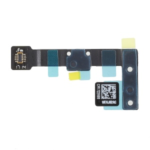 OEM Microphone Mic Flex Cable Replacement for iPad Pro 10.5-inch (2017)