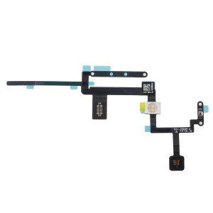 OEM Power Button Flex Cable Replacement Part for iPad Pro 12.9 (2017)