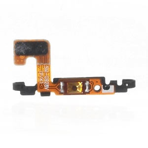 OEM Power Switch Button Flex Cable for Samsung Galaxy S6 edge Plus