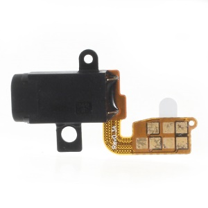 OEM Earphone Jack Flex Cable for Samsung Galaxy S5 Mini G800