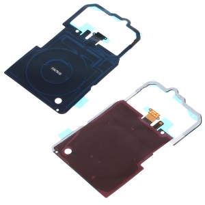 OEM NFC Antenna Replacement Part for Samsung Galaxy Note 8 SM-N950