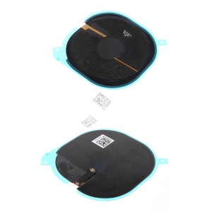 OEM Qi Wireless Charging Receiver Part for iPhone 8 Plus 5.5 inch