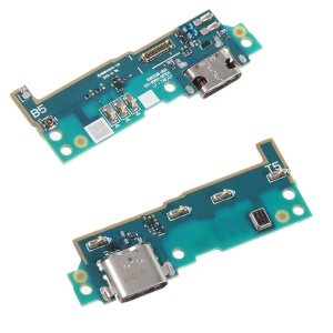 OEM Charging Port Flex Cable Replacement for Sony Xperia L1