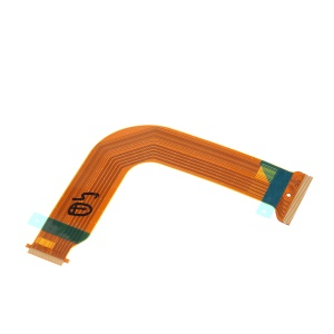 OEM Motherboard Connection Flex Cable Replace Part for Huawei MediaPad T1 7.0