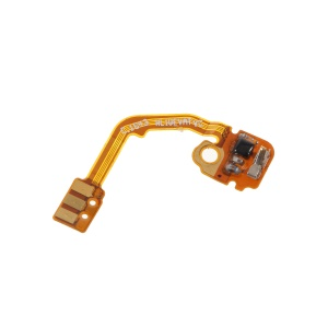 OEM Signal Antenna Flex Cable for Huawei P9