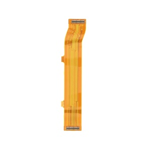 OEM Motherboard Connection Flex Cable for Google Pixel XL M1