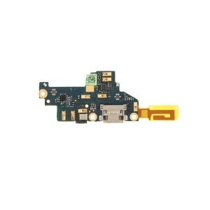 OEM Charging Port Dock Connector Flex Cable for Google Pixel S1